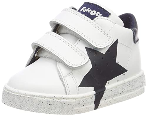 finest selection e9088 99ff4 Naturino Falcotto Venus VL, Sneaker Bambino: Amazon.it ...