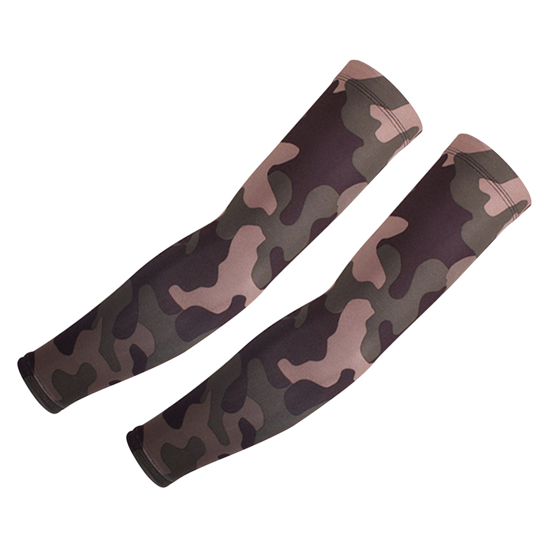 BPX UNDERWEAR メンズ B07BDMRZ2P  Camouflage 3
