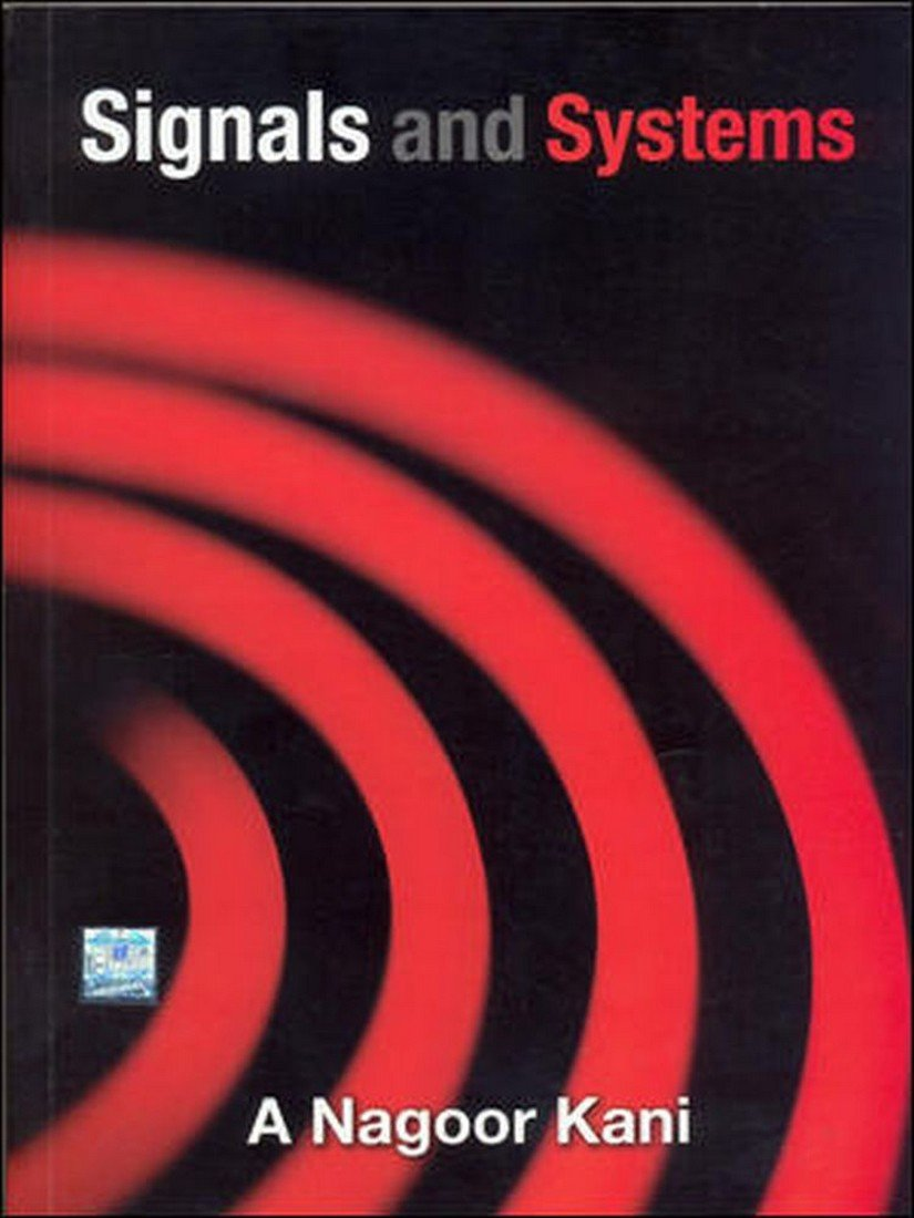 Oppenheim pdf signals and systems