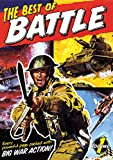 "The Best of ""Battle"": Vol 1"
