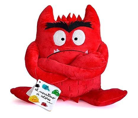 Anna Full Plush Monster (PR1 A)