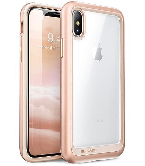 unicorn beetle iphone xs case