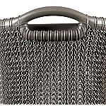 Curver-228410-Cesta-de-ropa-Knit-color-marron-topo-57-L-432-x-321-x-594-cm