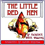 The Little Red Hen | Florence White Williams