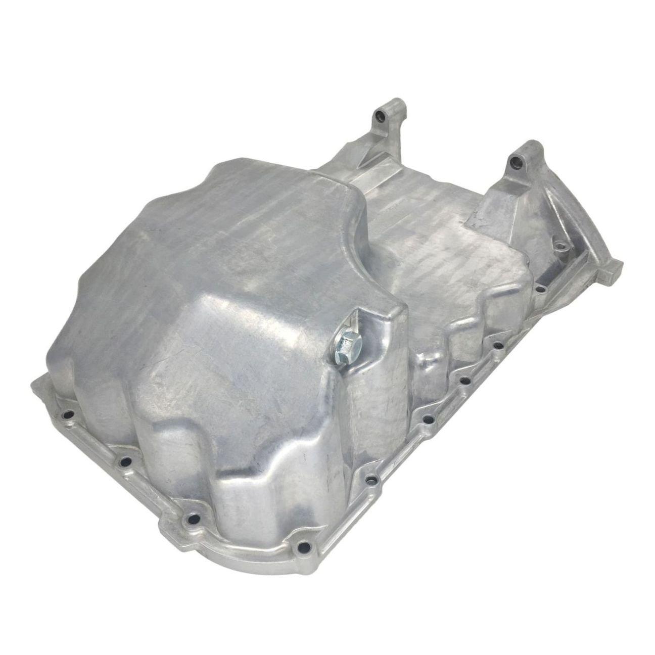 SKP SK264412 Engine Oil Pan