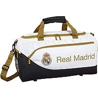 Real Madrid CF 711954553 Bolsa de Deporte, Juventud
