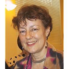Susan Alison