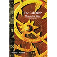 The Calendar: Measuring Time (New Horizons)