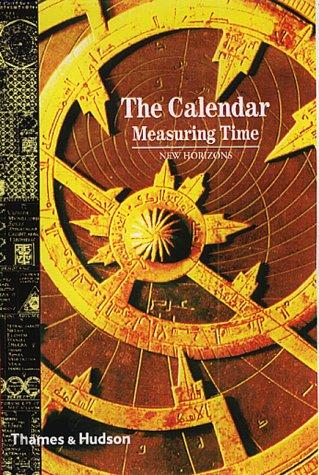 Calendar: Measuring Time (New Horizons)