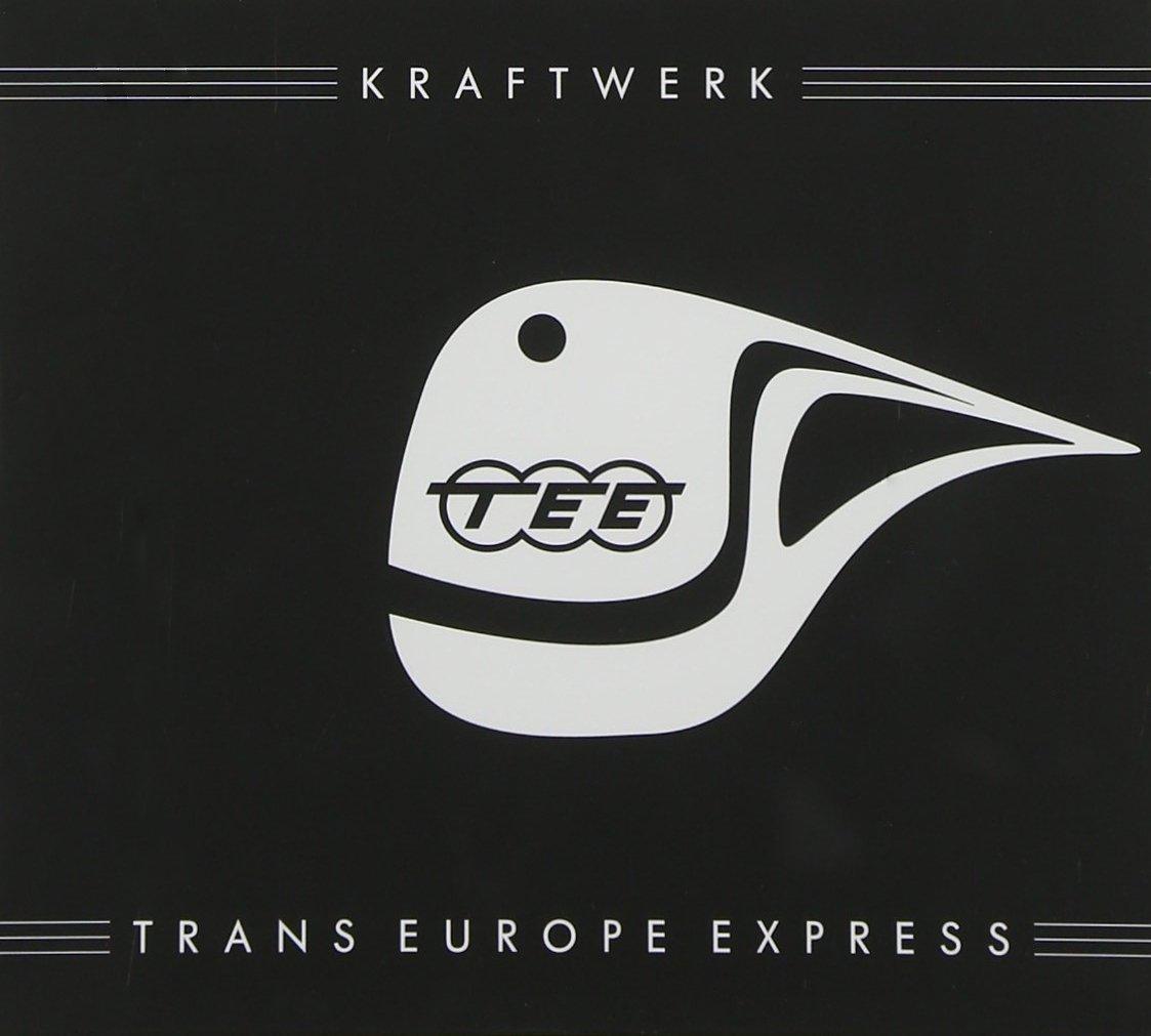 Trans Europe Express 2009 Digital Remaster