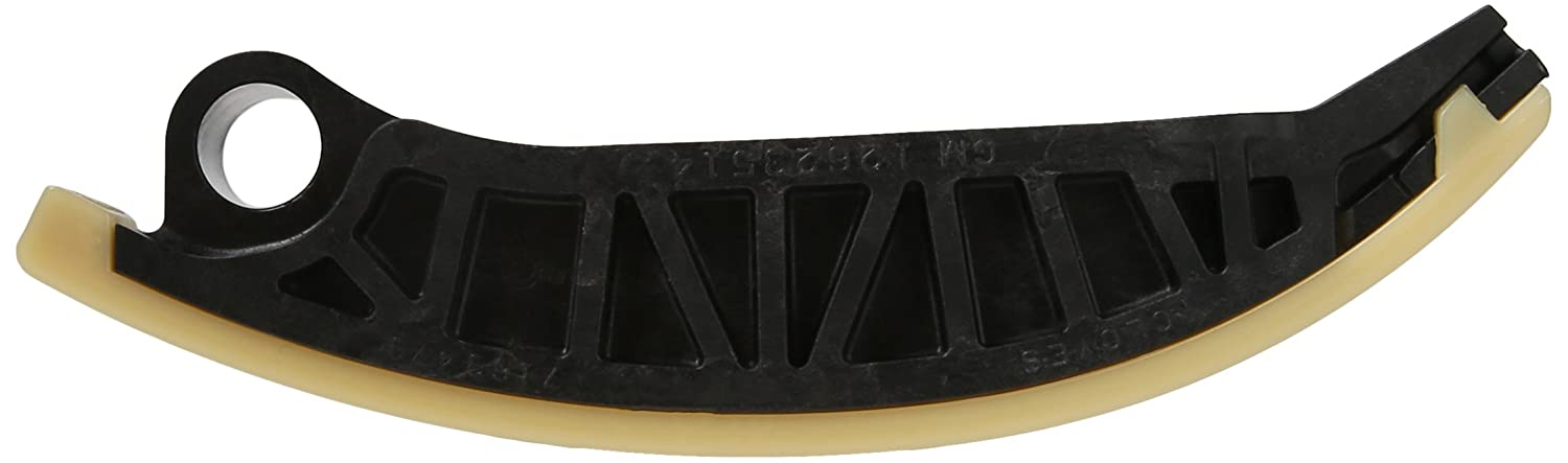 Genuine GM 12623514 Timing Chain Guide