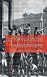 La Revolution Buissonniere par Jonqueres