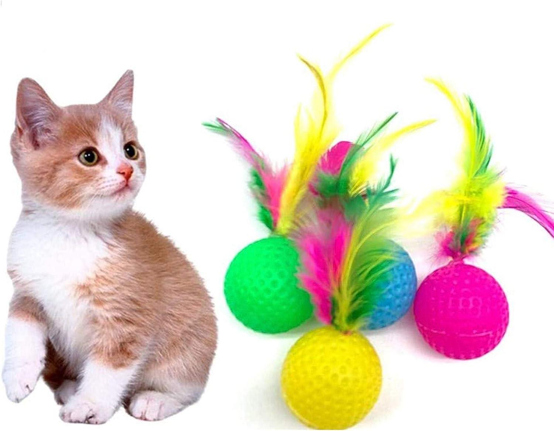 cat entertainment toys cheap online