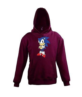 Youth Designz Sonic 2