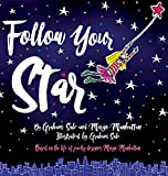img - for Follow Your Star (Margo) book / textbook / text book