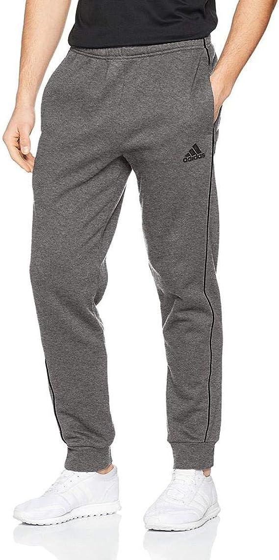 adidas Core18 Sw Pnt Sport Trousers, Hombre: Amazon.es: Ropa y ...
