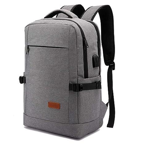 83d477b1890a Amazon.com  Yomuder Laptop Backpack