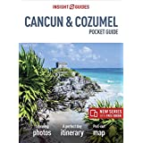 Insight Pocket Guide Cancun and Cozumel (Insight Pocket Guides)