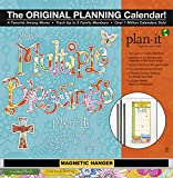 Wells Street by Lang Multiple Blessings 2016 Plan-It Review and Comparison