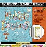 Wells Street by Lang Multiple Blessings 2016 Plan-It - Best Reviews Guide