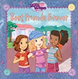 Best Friends Forever, Sonali Fry, 1416938982