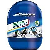 HOLMENKOL Natural Wax Fluid Wachs