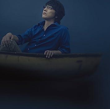 Amazon | アルタイルの涙 | 山崎...