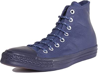 Converse 157515C Chuck Taylor All Star High Cuir Thermique ...