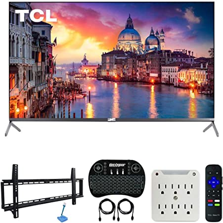 TCL 65R625 65