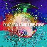 """Afficher """"Loud like love"""""""