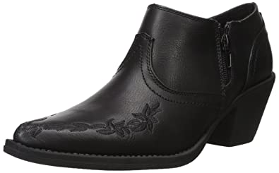Women's Emma Work Boot