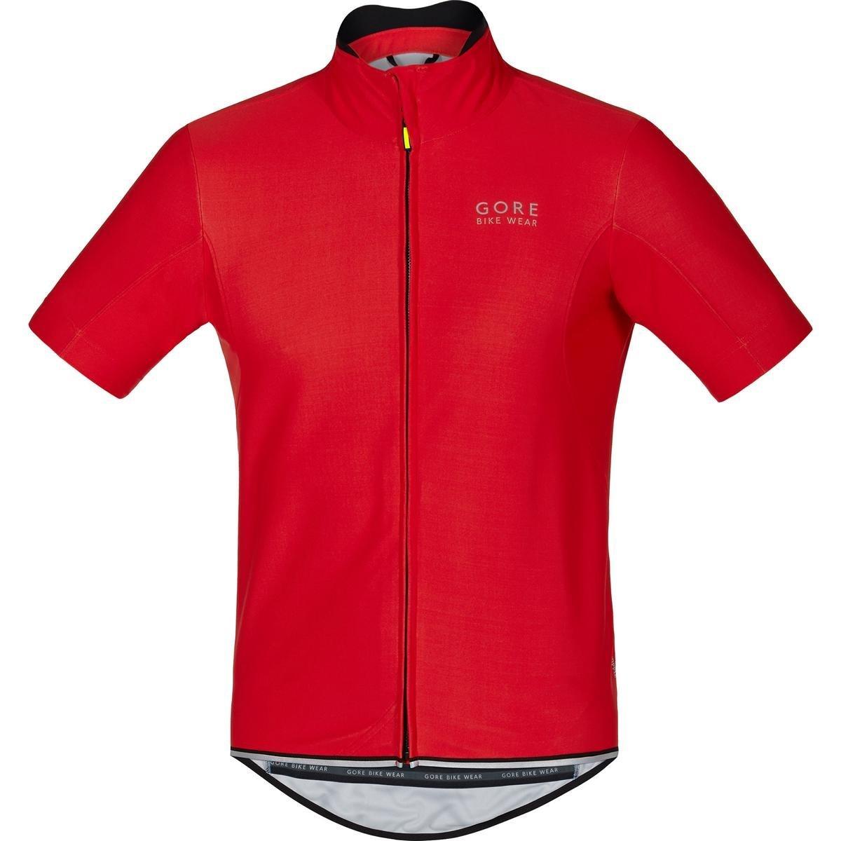 Gore Bike Wear Herren Bustier Funktionsunterwäsche Bustier Herren und Top Power Ws So Jersey Trikot 39edd3