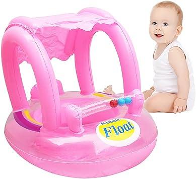 per Flotadores de Flotadores Bebés Hinchables Infantiles Anillos de ...