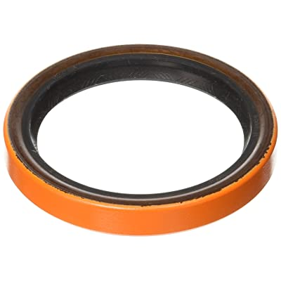 Timken 493637 Seal: Automotive