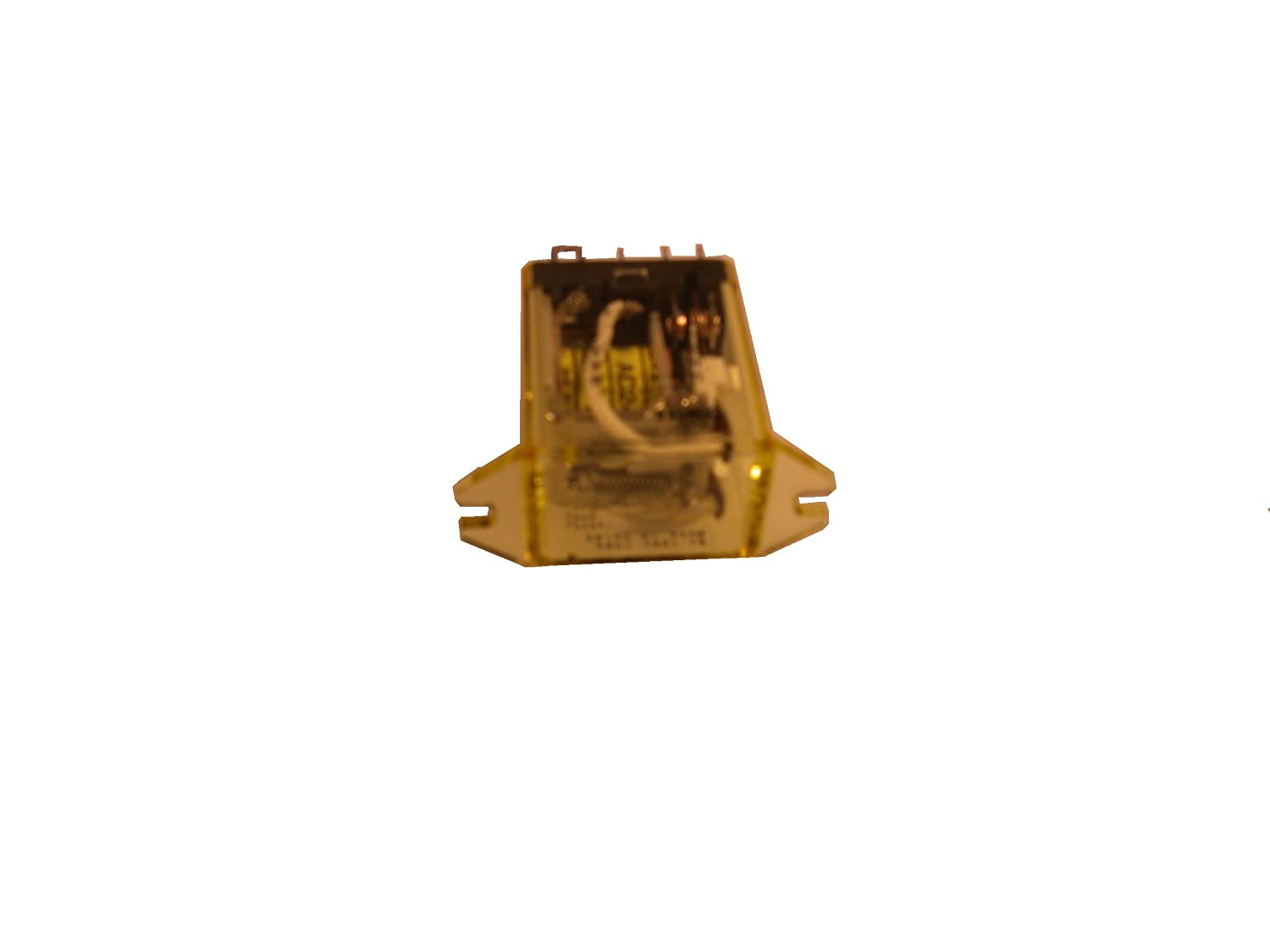 International Comfort Products 1000742 Relay
