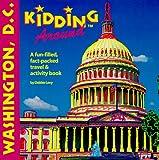 Washington, D. C., Debbie Levy, 1562613367