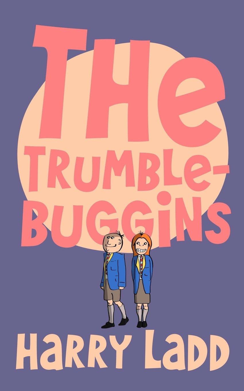 The Trumblebuggins PDF