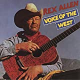 Voice Of The West