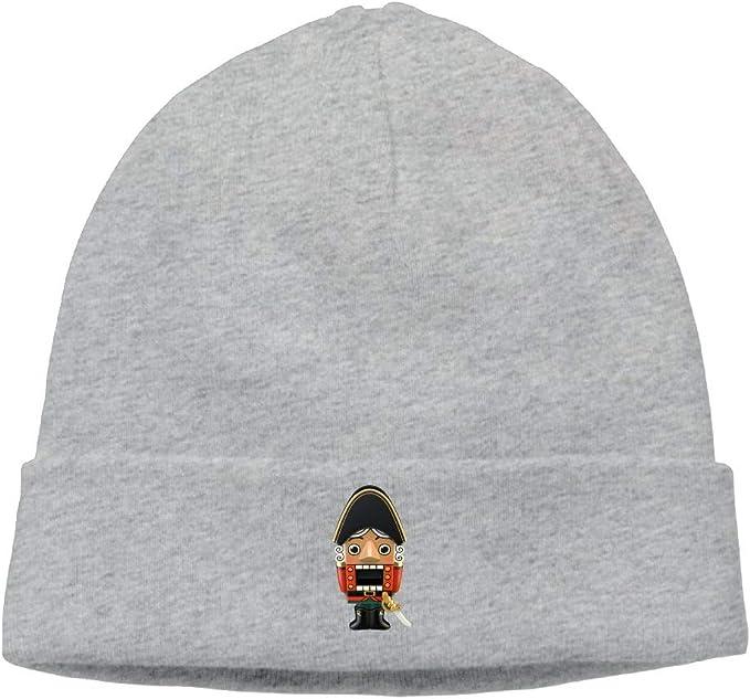 MXMAOM9MX Im A Goal Digger Warm Knitting Hat Mens Womens 100/% Acrylic Beanie Hat