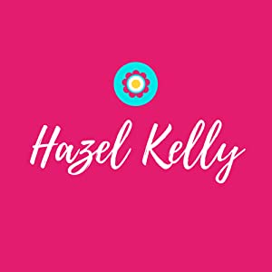 Hazel Kelly