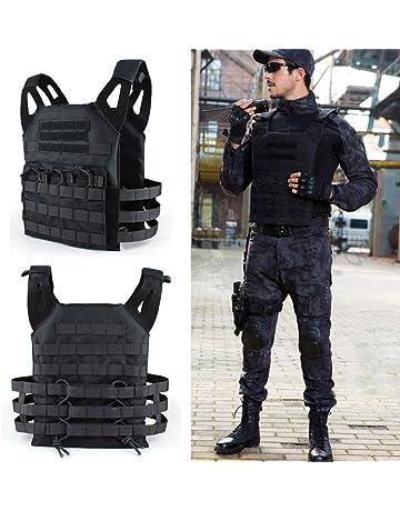 Tactical co co Amazon Amazon ukAirsoft Vests b7yfY6g