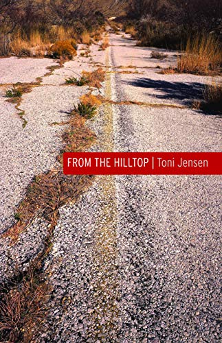 From the Hilltop (Native Storiers: A  Series of American Narratives)