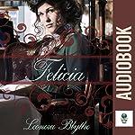 Felicia | Leonora Blythe
