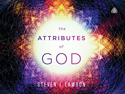Ncwrite attributes of god