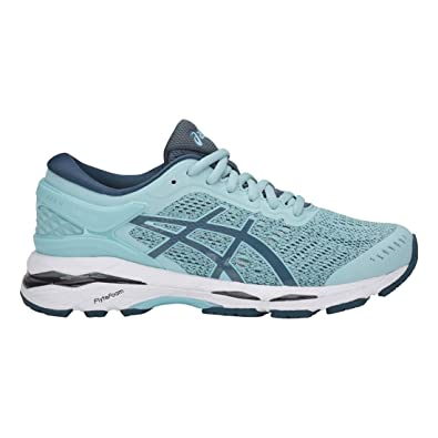 Asics Gel Kayano 20 salon