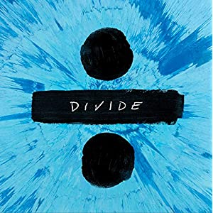 Ratings and reviews for Divide (Deluxe Version)