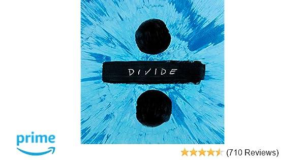 Ed Sheeran Shape Of You Mp3 Free Download Musicpleer idea