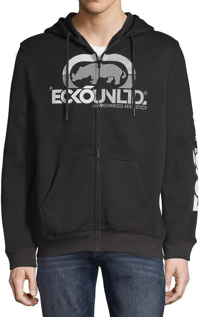 Powerwolf Demons are A Girl/'s Best Friend Mens Hoodie Comfort Printing Sweatshirt