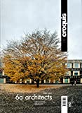 6ª architectes, 2009-2017