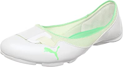 puma ballerina flats Limit discounts 56